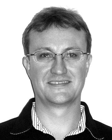 Jean-Christophe Maréchal