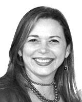 Suzana Montenegro